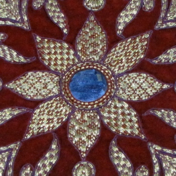 IMG_2296 centre detail