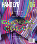 handeye_issue06_cover_small